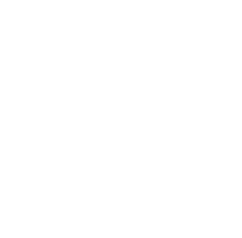 ESG Cockpit