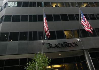 Black-rock-hq