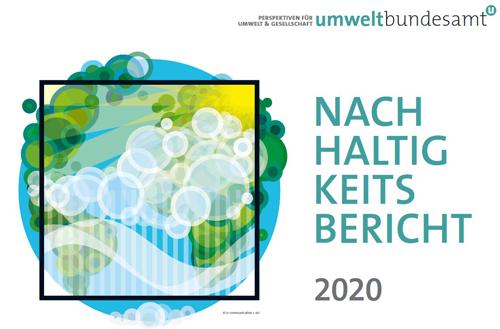 uba-nachhaltigkeitsbericht-2020