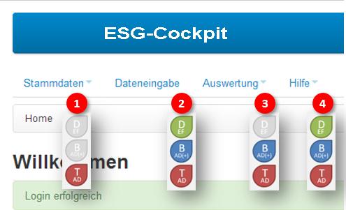 esg-cockpit-nachhaltigkeitsbericht-software-tool